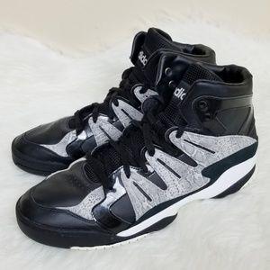 adidas Shoes - Adidas • Originals Torsion Attitude Snakeskin Pack db7a9f10e